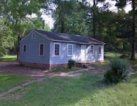 HOUSE For sale 3BR 1BA Jackson, 39204