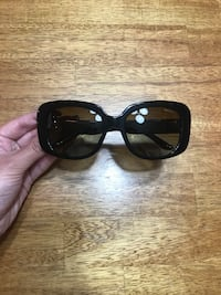 Authentic Brand New Versace Sunglasses Mississauga, L5V 2W9