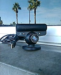 Play Station Microphone Array System Las Vegas, 89104