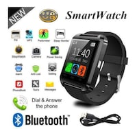 Brand new Smart watch  Denver, 80219