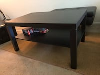 Coffee table West Norriton, 19403