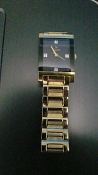 belica,guess,none,swatch Toronto, M6N 2B6