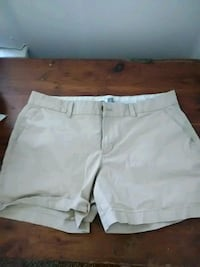 Ladies shorts Ashland, 41101