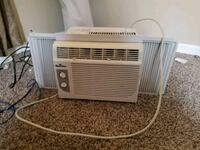 Window air conditioning system  Ellicott City, 21043