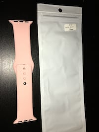 Apple watch band 38mm  (new)  Oslo, 0667