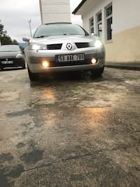 Renault - 2005 Of, 61830