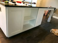 Any Cabinet Painting!!! Toronto