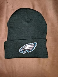 Green Eagles hat Manchester Township, 08759