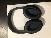 Bose soundlink wireless headphones Toronto, M2K 1G8