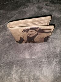 new bleach  wallet Gilbert, 85233
