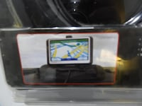 GPS car dashmount 37 km