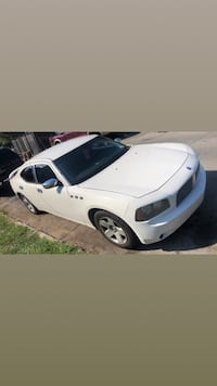 2008 Dodge Charger Louisville