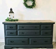Buffet Table/Sideboard