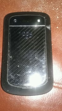 BlackBerry  world phone and all sims  Arlington Heights, 60005