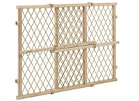 MOVING SALE! Doggy Gate- Never Been Used! Must go in the next 10 DAYS! Los Angeles, 90036
