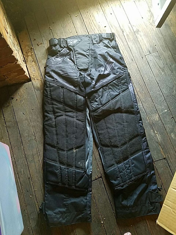 0028a17b162 Used Planet Eclipse paintball pants for sale in Boring - letgo