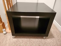 IKEA Night Table