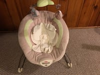 Fisher Price Bouncer Philadelphia