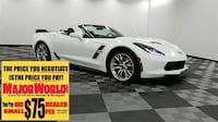 Chevrolet Corvette 2018 Long Island City, 11101