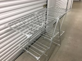 Drying Rack for Sale