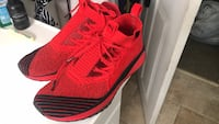 Puma size 10 great conditions Bedford, 03110