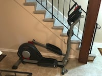 Elliptical - REDUCED Annandale