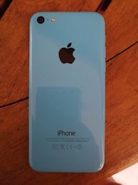 IPhone 5c con tasto Home del 5s Codroipo, 33033