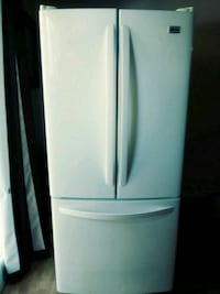 white french-door refrigerator Knoxville, 37919