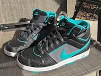 Nike Air Size 11 Sneakers Casselberry, 32792