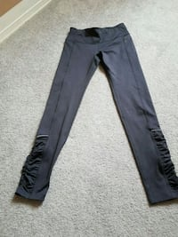 Modetta active leggings  Barrie