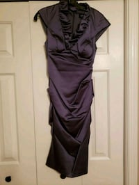 Size 2 cocktail dress Gaithersburg