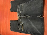 Urban star jeans   Great condition.   3750 km
