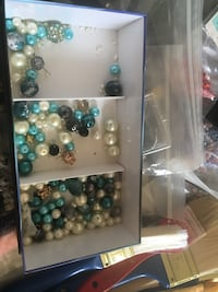 Bead jewelry making supplies  Los Angeles, 90018
