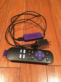 Roku streaming stick hdmi Falls Church, 22043