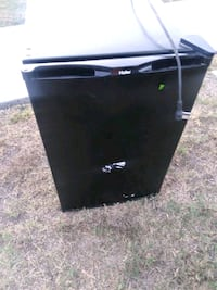 Free Mini Fridge