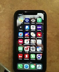 Iphone XR 64GB Brampton