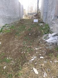 LOT FOR SALE IN GERMANTOWN EAST