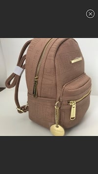 Steve Madden New Cute Back Pack  Paterson, 07513