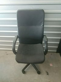 Office chair Windsor, 80550