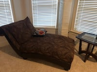 Sofa , love seat and chase lounger