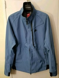 Nike Technical Jacket size large  Mississauga, L5B 2C9