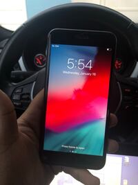 iPhone 8 Plus 64GB T-Mobile Spring Hill, 34606