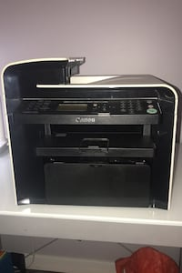 Printer Burnaby, V5B 3L7
