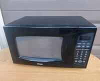 Microwave. KENMORE.  Sioux Falls, 57103