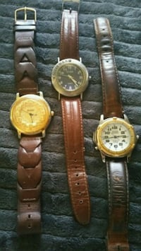 GUESS VINTAGE WATCHES Brooklyn, 11215