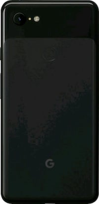 Pixel 3XL Black 64gb Stuttgart, 70186
