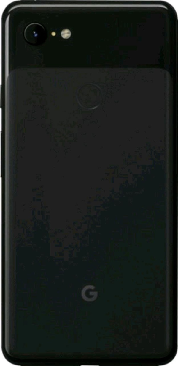 Pixel 3XL Black 64gb