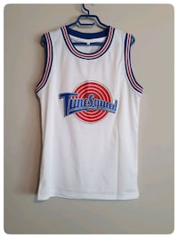 Space Jam Jersey  Rothesay, E2E 2L5