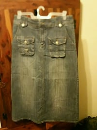 Original jeans 14 Newport News, 23607