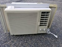 air Conditioner,  works well  Ocean County, 08701